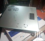 Personal Bathroom Weighing Scales | Store Equipment for sale in Nairobi, Nairobi Central