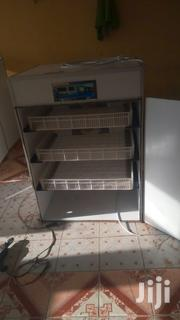 October Offer 1056 Eggs Hatchery | Farm Machinery & Equipment for sale in Nairobi, Nairobi Central