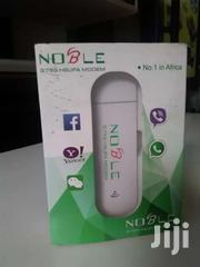 Noble Wireless Modem   Computer Accessories  for sale in Nairobi, Nairobi Central