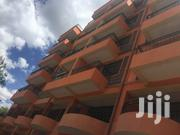 New 1 & 2 Bedrooms Apartments Ready For Occupation In Rongai | Houses & Apartments For Rent for sale in Kajiado, Ongata Rongai