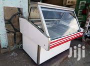 Meat Display Chiller | Manufacturing Equipment for sale in Mombasa, Kadzandani