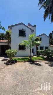 Nyali 4 Bedroom Bungalow for Rent | Houses & Apartments For Rent for sale in Mombasa, Ziwa La Ng'Ombe