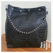 Fashion Shoulder Handbags | Bags for sale in Nairobi, Embakasi