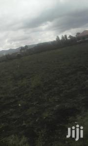 2acre Plot At Kandisi Ongata Rongai Near Kandisi Police St For Sale | Land & Plots For Sale for sale in Kajiado, Ongata Rongai