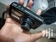 Sony Digital Camera Black | Cameras, Video Cameras & Accessories for sale in Mombasa, Bamburi