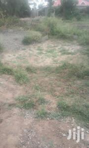 7acre Plot for Sale at Farmers Pipeline Ongata Rongai Very Prime Area | Land & Plots For Sale for sale in Kajiado, Ongata Rongai