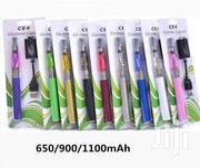 Electronic Cigarette/ Vape Pens 1100mah | Tools & Accessories for sale in Mombasa, Likoni