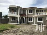 5bedroom To Let Utange Rayohproperties Massionate | Houses & Apartments For Rent for sale in Mombasa, Bamburi