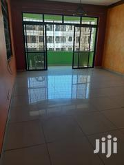 3 Bedroom Apartment to Let in Kizingo | Houses & Apartments For Rent for sale in Mombasa, Shimanzi/Ganjoni