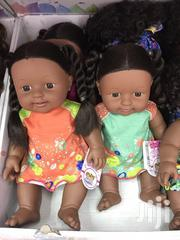 African Dolls | Toys for sale in Nairobi, Nairobi Central