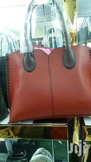 Ladies Handbag | Bags for sale in Nairobi, Kasarani