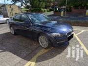 BMW 320d 2012 Blue | Cars for sale in Nairobi, Karen