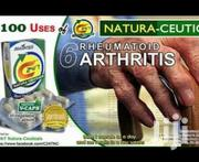Ulcers And Arthritis Suplements | Vitamins & Supplements for sale in Kisumu, Central Kisumu