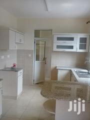 2bedroom for Rent | Houses & Apartments For Rent for sale in Nairobi, Kilimani
