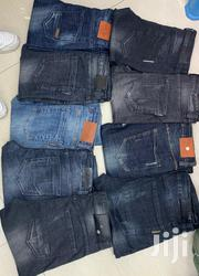 New Soft Jeans | Clothing for sale in Nairobi, Kahawa