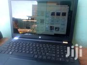 Laptop HP Pavilion 15 4GB 500GB | Laptops & Computers for sale in Busia, Nambale Township