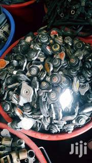 Radiator Caps | Vehicle Parts & Accessories for sale in Nairobi, Nairobi Central
