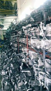 Alternators | Vehicle Parts & Accessories for sale in Nairobi, Nairobi Central