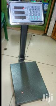 Heavy Duty Industry Digital Weighing Scales | Store Equipment for sale in Nairobi, Nairobi Central
