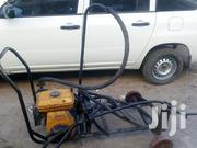 Bitumen Sprayer | Farm Machinery & Equipment for sale in Nairobi, Kahawa