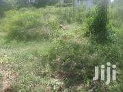 Half An Acre For Sale | Land & Plots For Sale for sale in Kajiado, Ongata Rongai