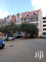 Esco Realtor Two Bedroom Apartment in Lavington to Let | Houses & Apartments For Rent for sale in Nairobi, Kilimani