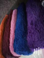 Flufu Cosy And Beautiful Colours Carpets | Home Accessories for sale in Nairobi, Nairobi Central