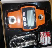 Digital Hunging Weighing Scale | Store Equipment for sale in Nairobi, Nairobi Central
