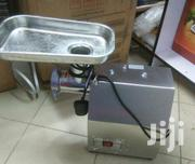 M12 Meat Mincer/Grinder | Farm Machinery & Equipment for sale in Nairobi, Nairobi Central