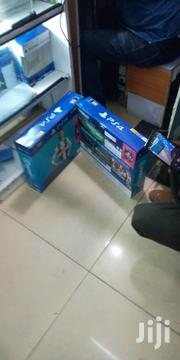 Brand New Ps4 | Video Game Consoles for sale in Nairobi, Nairobi Central