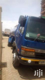 Clean Water Tanker/Bowser   Cleaning Services for sale in Nairobi, Kasarani