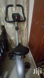 Exercise Bike | Sports Equipment for sale in Mombasa, Tononoka