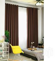 Curtains and Sheers   Home Accessories for sale in Nairobi, Karen