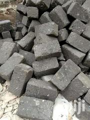 Machine Cut Stones | Building Materials for sale in Nairobi, Karen