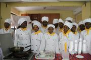 Chef Jackets Uniforms- Branded | Clothing for sale in Nairobi, Nairobi Central
