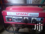 Gasoline Generator | Electrical Equipments for sale in Nyeri, Kabaru