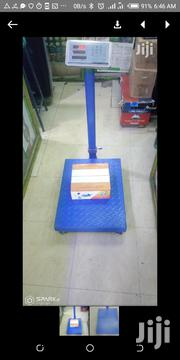 100 Kgs Digital Weighing Scale   Home Appliances for sale in Nairobi, Nairobi Central