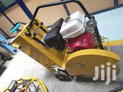 Brand New Concrete Cutter | Manufacturing Equipment for sale in Nairobi, Woodley/Kenyatta Golf Course
