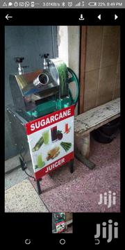 Sugarcane Juicer Machine | Restaurant & Catering Equipment for sale in Nairobi, Nairobi Central