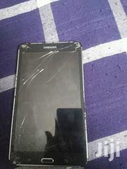 Samsung Galaxy Tab 4 7.0 8 GB Black | Tablets for sale in Nairobi, Nairobi Central