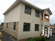 4BR FOR SALE IN KITENGELA,MILIMANI | Houses & Apartments For Sale for sale in Machakos, Athi River