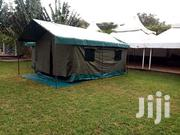 Camping Tents | Manufacturing Services for sale in Nairobi, Kahawa West