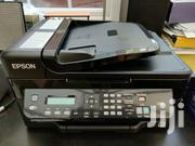 Epson Ecotank L550 Multifunction Inkjet Printer With Ink Tanks | Computer Accessories  for sale in Nairobi, Nairobi Central