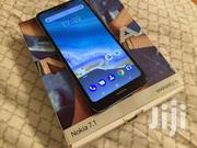 Nokia 7.1 -4GB - 64GB With 1 Year Warranty | Mobile Phones for sale in Nairobi, Nairobi Central