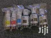 Top Quality Grade a Epson 102 Refill Inks | Computer Accessories  for sale in Nairobi, Nairobi Central