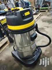 Brand New Vacuum Cleaner | Home Appliances for sale in Kiambu, Kinoo