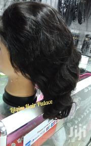 """10"""" Full Lace Wig   Hair Beauty for sale in Nairobi, Nairobi Central"""