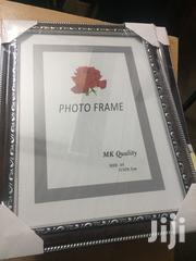 All Types of Photo Frames and Sizes | Home Accessories for sale in Nairobi, Nairobi Central