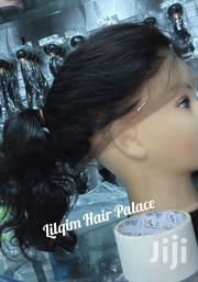 """12"""" Full Lace Wig   Hair Beauty for sale in Nairobi, Nairobi Central"""