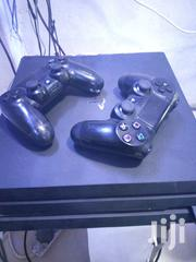 Ps4 Pro With Two Pads | Video Game Consoles for sale in Nairobi, Nairobi Central